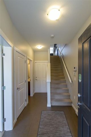 """Photo 20: 5 1240 HOLTBY Street in Coquitlam: Burke Mountain Townhouse for sale in """"Tatton"""" : MLS®# R2353272"""