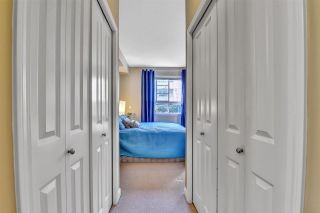 Photo 20: 106 2346 MCALLISTER AVENUE in Port Coquitlam: Central Pt Coquitlam Condo for sale : MLS®# R2527359