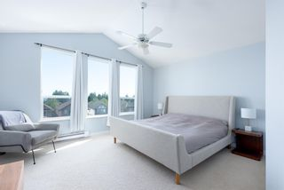 Photo 10: 3358 HIGHLAND Drive in Coquitlam: Burke Mountain House for sale : MLS®# R2599030