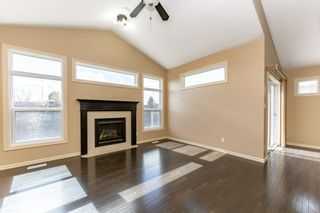 Photo 16: 918 CHAHLEY Crescent in Edmonton: Zone 20 House for sale : MLS®# E4237518
