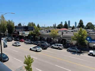 """Photo 31: 204 4223 HASTINGS Street in Burnaby: Vancouver Heights Condo for sale in """"Carleton"""" (Burnaby North)  : MLS®# R2616636"""