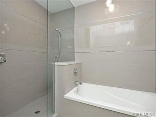 Photo 15: 4 2340 Oakville Ave in VICTORIA: Si Sidney South-East Row/Townhouse for sale (Sidney)  : MLS®# 710438