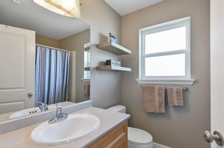 Photo 7: B 80 Carolina Dr in : CR Campbell River South Half Duplex for sale (Campbell River)  : MLS®# 869362