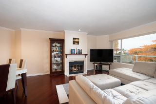 """Photo 2: 105 7480 GILBERT Road in Richmond: Brighouse South Condo for sale in """"HUNTINGTON MANOR"""" : MLS®# R2501632"""