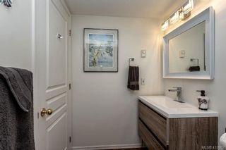 Photo 22: 206 1025 Meares St in VICTORIA: Vi Downtown Condo for sale (Victoria)  : MLS®# 814755
