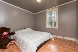 Photo 26: 8966 CHARLES Street in Chilliwack: Chilliwack E Young-Yale House for sale : MLS®# R2543711