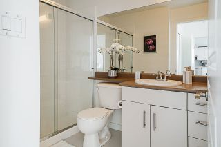 Photo 13: 803 9288 UNIVERSITY CRESCENT in Burnaby: Simon Fraser Univer. Condo for sale (Burnaby North)  : MLS®# R2360340