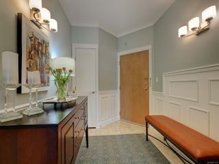 Photo 18: 803 636 MONTREAL St in : Vi James Bay Condo for sale (Victoria)  : MLS®# 871776