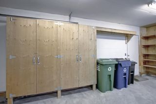 Photo 43: 124 Bow Ridge Court: Cochrane Detached for sale : MLS®# A1141194