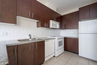 """Photo 9: 1701 7368 SANDBORNE Avenue in Burnaby: South Slope Condo for sale in """"MAYFAIR PLACE"""" (Burnaby South)  : MLS®# R2414676"""