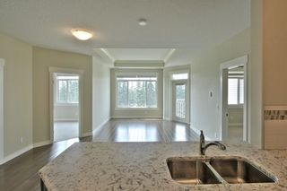 Photo 17: 412B 511 QUEEN Street: Spruce Grove Condo for sale : MLS®# E4255260
