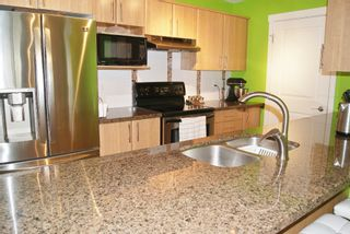 "Photo 3: 201 19388 65 Avenue in Surrey: Clayton Condo for sale in ""Liberty"" (Cloverdale)  : MLS®# R2006845"