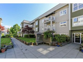 """Photo 20: 109 4738 53 Street in Ladner: Delta Manor Condo for sale in """"SUNNINGDALE ESTATES"""" : MLS®# V1124508"""