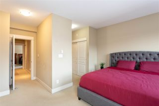 Photo 18: 1304 MAIN STREET in Squamish: Downtown SQ Townhouse for sale : MLS®# R2509692