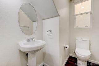Photo 21: CHULA VISTA House for sale : 3 bedrooms : 1634 Calle Avila