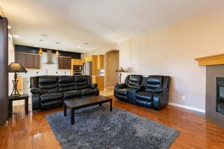Photo 14: 245 Springmere Way: Chestermere Detached for sale : MLS®# A1095778