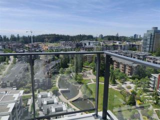 "Photo 17: 1702 3487 BINNING Road in Vancouver: University VW Condo for sale in ""ETON"" (Vancouver West)  : MLS®# R2486795"