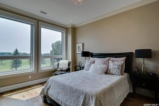 Photo 19: 201 404 Cartwright Street in Saskatoon: The Willows Residential for sale : MLS®# SK863521