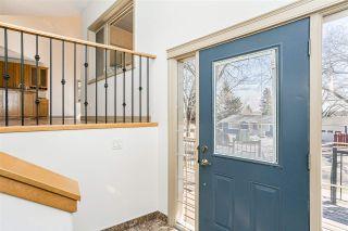 Photo 22: 11 ST VITAL Avenue: St. Albert House Half Duplex for sale : MLS®# E4233836