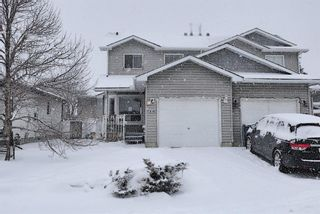 Photo 47: 14 Everglade Drive SE: Airdrie Semi Detached for sale : MLS®# A1067216