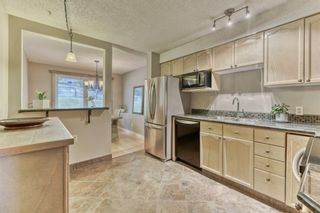 Photo 14: 85 Coachway Gardens SW in Calgary: Coach Hill Row/Townhouse for sale : MLS®# A1110212