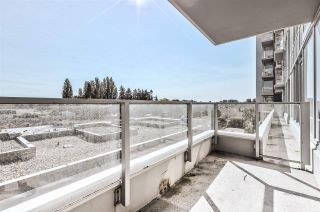 "Photo 10: 507 3333 BROWN Road in Richmond: West Cambie Condo for sale in ""AVANTI"" : MLS®# R2495154"