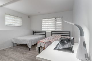 """Photo 21: 1668 PLATEAU Crescent in Coquitlam: Westwood Plateau House for sale in """"AVONLEA HEIGHTS"""" : MLS®# R2538686"""