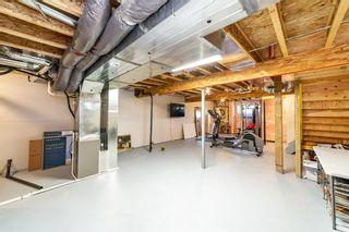 Photo 32: 161 HAYS RIDGE Boulevard in Edmonton: Zone 55 Attached Home for sale : MLS®# E4264438