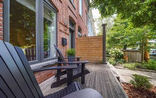 Photo 3: 259 Booth Avenue in Toronto: South Riverdale House (2-Storey) for sale (Toronto E01)  : MLS®# E4829930