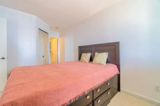 Photo 8: 706 9888 CAMERON STREET in Burnaby: Sullivan Heights Condo for sale (Burnaby North)  : MLS®# R2587941