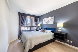 Photo 9: 1916 938 SMITHE STREET in Vancouver: Downtown VW Condo for sale (Vancouver West)  : MLS®# R2614887
