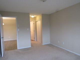 Photo 7: 304, 9910 107 Street in Morinville: Condo for rent