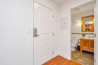 """Photo 10: PH8 15368 16A Avenue in Surrey: King George Corridor Condo for sale in """"Ocean Bay Villas"""" (South Surrey White Rock)  : MLS®# R2533121"""