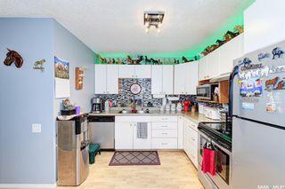 Photo 24: 1629 B Avenue North in Saskatoon: Mayfair Residential for sale : MLS®# SK870947