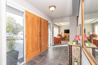 """Photo 12: 2864 BUSHNELL Place in North Vancouver: Westlynn Terrace House for sale in """"Westlynn Terrace"""" : MLS®# R2622300"""