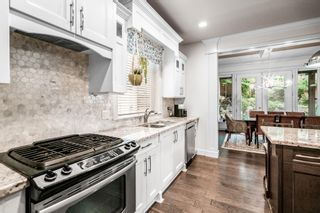 Photo 11: 1485 DAYTON STREET in Coquitlam: Burke Mountain House for sale : MLS®# R2610419