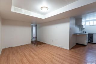 Photo 24: 826 3rd Avenue North in Saskatoon: City Park Residential for sale : MLS®# SK865232