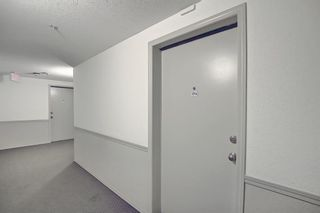 Photo 9: 1216 2395 Eversyde in Calgary: Evergreen Apartment for sale : MLS®# A1125880