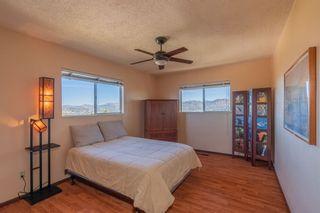 Photo 15: EL CAJON House for sale : 4 bedrooms : 1450 Merritt Dr