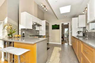 Photo 7: 4182 W 11TH Avenue in Vancouver: Point Grey House for sale (Vancouver West)  : MLS®# R2528148