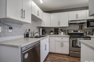 Photo 4: B 222 1st Avenue South in Martensville: Residential for sale : MLS®# SK870231