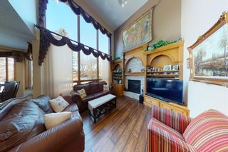 Photo 13: 327 Edgebrook Grove NW in Calgary: Edgemont Detached for sale : MLS®# A1074590