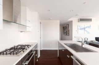 Photo 4: 529 1777 W 7TH AVENUE in Vancouver: Fairview VW Condo for sale (Vancouver West)  : MLS®# R2402352