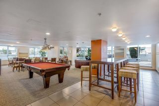 """Photo 34: 1601 121 W 16TH Street in North Vancouver: Central Lonsdale Condo for sale in """"The Silva"""" : MLS®# R2617103"""