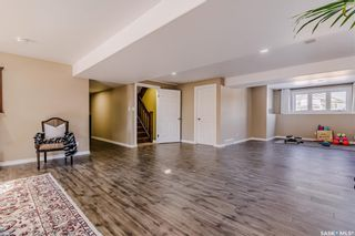 Photo 30: 213 Clubhouse Boulevard East in Warman: Residential for sale : MLS®# SK845756