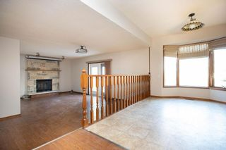 Photo 15: 135 Mayfield Crescent in Winnipeg: Charleswood Residential for sale (1G)  : MLS®# 202011350