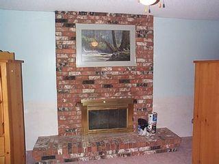 Photo 12: 8667 217 A Street  Langley, B.C.: Land for sale (Walnut Grove)  : MLS®# F2428972