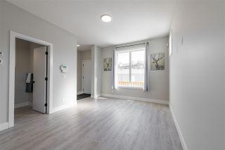 Photo 21: 10829 109 Street in Edmonton: Zone 08 House for sale : MLS®# E4231302