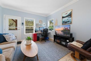 Photo 41: 2517 Dunsmuir Ave in : CV Cumberland House for sale (Comox Valley)  : MLS®# 873636
