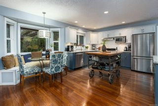 Photo 5: 2457 Stirling Cres in Courtenay: CV Courtenay East House for sale (Comox Valley)  : MLS®# 888293